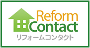Reform Contact