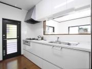 キッチンNEW1
