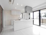 キッチン1s