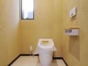 1階トイレ1s