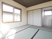 2階和室s
