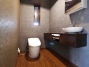 トイレ1シャープs